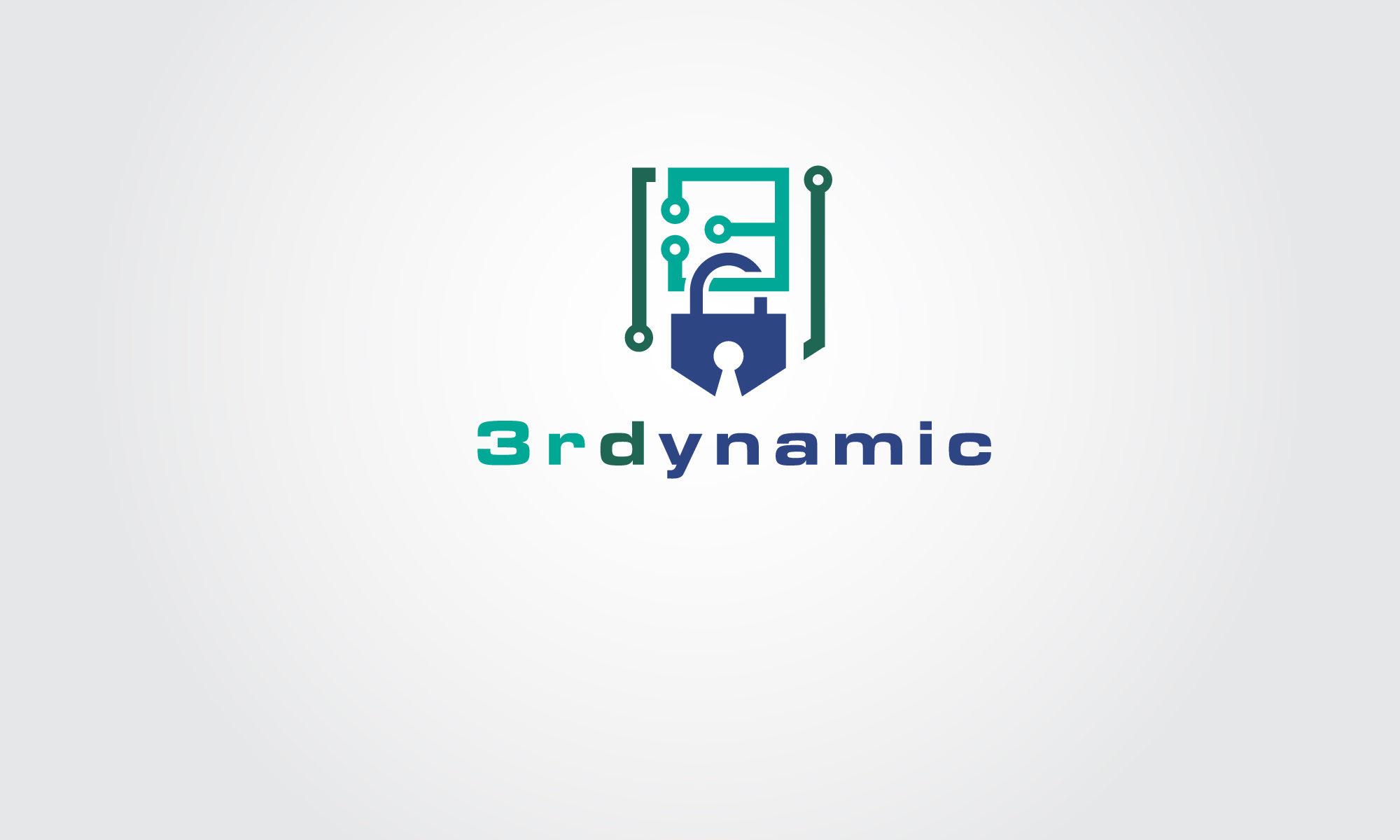 3rdynamic.com